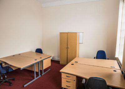 mr singh office (3 of 15)